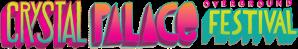 crystal-palace-overground-festival-logo