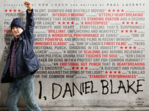 i_daniel_blake