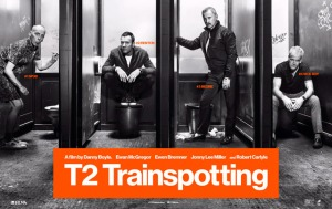 t2-poster