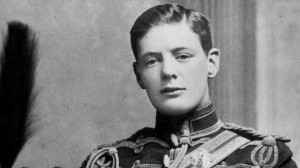 young-churchill