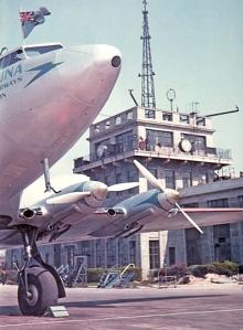 Croydon_Airport_1939