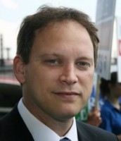 Grant Shapps: Croydon's exporting of the homeless might be illegal, says the government minister