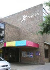 The threat to close Purley Pool by the Labour Council may have cost their party a seat in the General Election