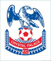 Crystal Palace Fc Staff | RM.