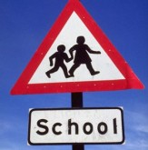 School_Sign