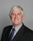David Osland