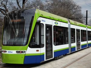 Westfield pulls plug on £15m payment for tram network