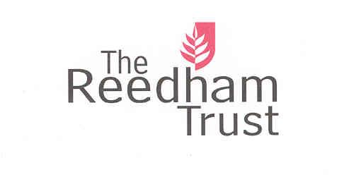 Chris Knott Insurance >> Reedham Trust To Benefit From Kingham S Insurance Deals