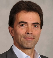 Wallington and Carshalton LibDem Tom Brake: linked to church which received £275,000 funding from Viridor