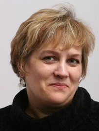 """Alison Butler: Labour's housing """"initiative"""" on house building is largely the previous Tory policy"""