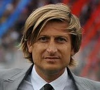 Palace's Steve Parish: time on his club's side for once