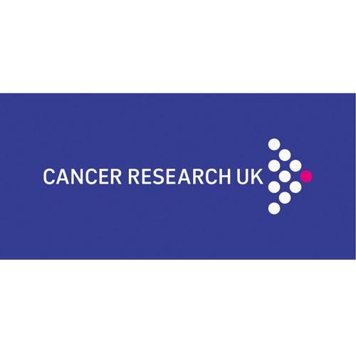 centrale popup shop to pilot londonwide cancer scheme