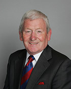Twitchy: Upper Norwood councillor Pat Ryan