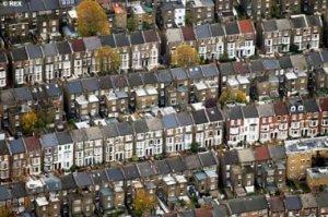 Housing generic