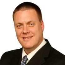 "Croydon Council's business ""guru"": Tim Pollard"