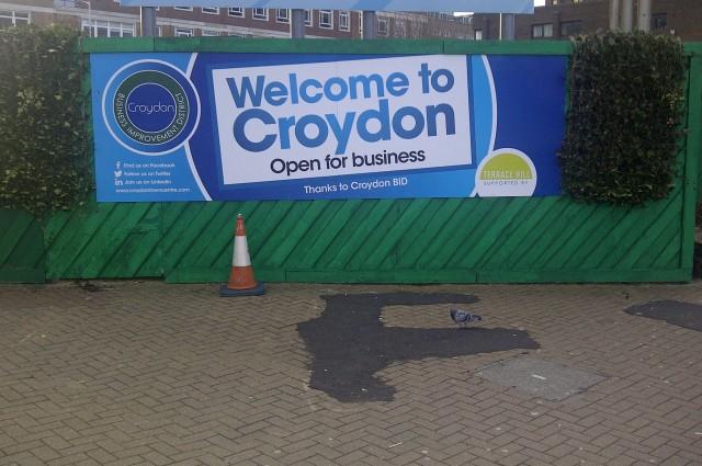 Croydon-20121129-03145