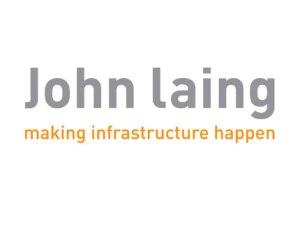 john-laing-resized-1