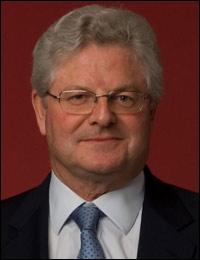 John Nelson: a cultured approach to Croydon
