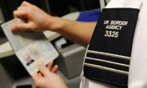 UK-Border-Agency--006