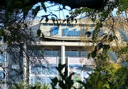 Fairfield Halls: can the management see the wood for the trees?