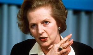 MARGARET-THATCHER---1983-007