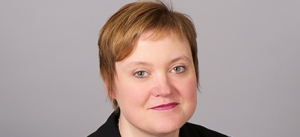 Guest speaker: London Assembly Member Fiona Twycross