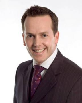 Interim Croydon CEO Nathan Elvery: more cuts to come