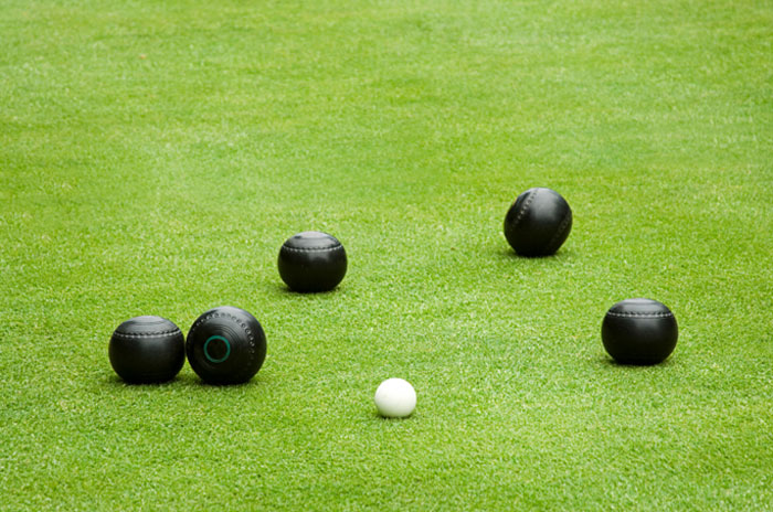Marlpit Lane bowlers appeal for help … and new balls ...