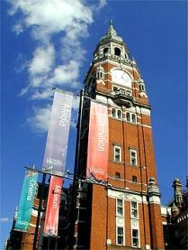 Museum-of-Croydon-1