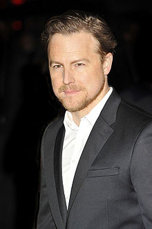 Samuel West: performing at the Fairfield Halls this Sunday