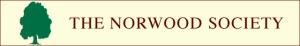 Norwood Society logo