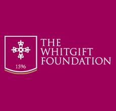 Whitgift Foundation logo