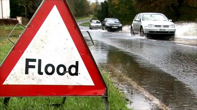 Kenley And Purley Flooding Declared 'a Major Incident. Interactive Signs Of Stroke. Insecurity Signs. Wayfinding Signs Of Stroke. Mental Illness Signs Of Stroke. Politician Signs Of Stroke. Grunge Signs. Tend Signs. Beachy Signs Of Stroke