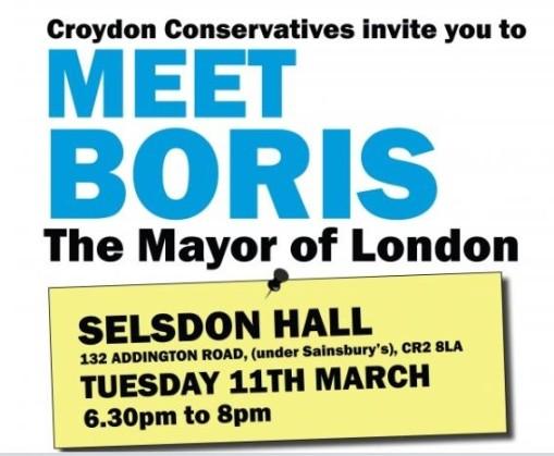 Boris leaflet 2