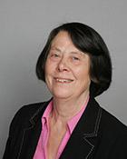 Sue Winborn
