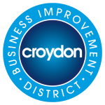 Croydon BID artwork