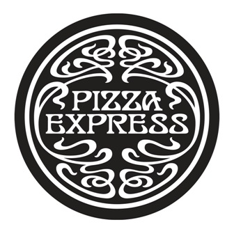 Reader Offer 25 Off To Mark Re Launch Of Pizzaexpress