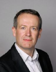 Sean Fitzsimons: dissatisfied with Menta Redrow's plans