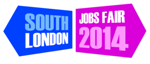 Jobs fair logo