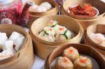 China meal 5