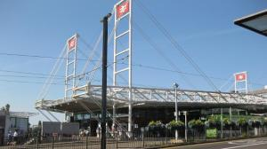 Network Rail gets funding for the expansion of East Croydon