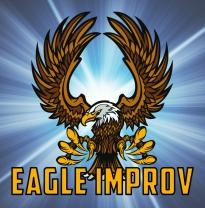 Eagle Improv