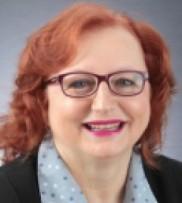 Julie Belvir: Croydon's Borough Solicitor