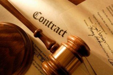 Law generic lawyers
