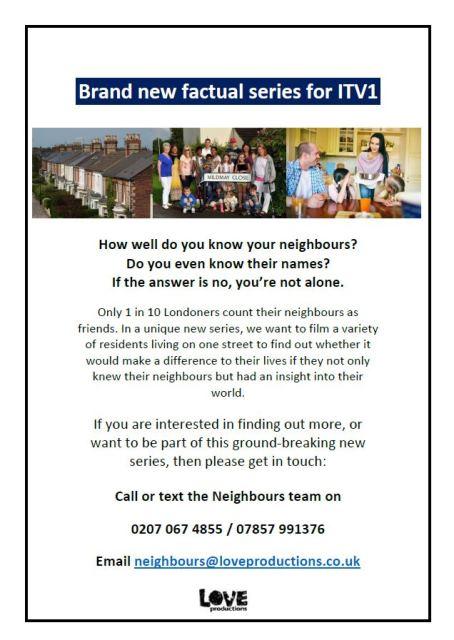 Neighbours jpeg