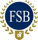 FSB logo Federation of Small Businesses