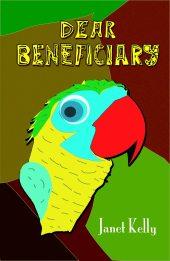 Dear Beneficiary cover