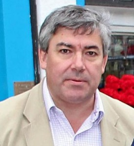 Tim Crowley: Sutton Tory asking who the Sutton incinerator deal really benefits