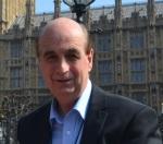 John Jefkins