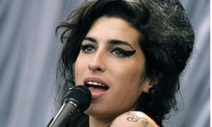 Amy Winehouse: documentary recounts story of a great lyricist